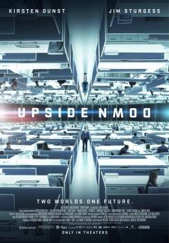 Upside Down Movie Download