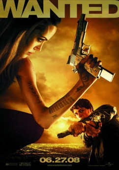 Wanted Movie Download