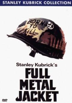 Full Metal Jacket Movie Download