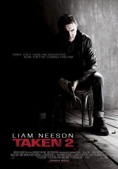 Taken 2 Movie Download