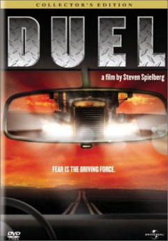Duel Movie Download