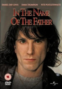 In the Name of the Father Movie Download