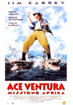 watch ace ventura 2 online free