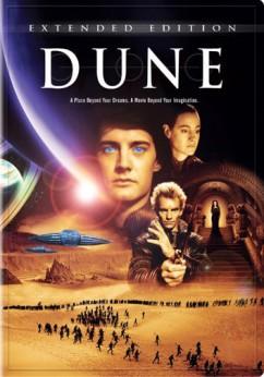 Dune Movie Download