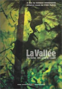 La vallée Movie Download