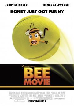 Bee Movie Movie Download
