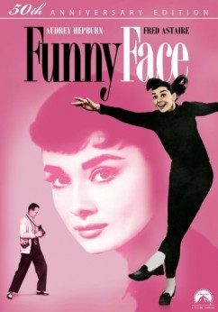 Funny Face Movie Download