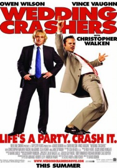 Wedding Crashers Movie Download