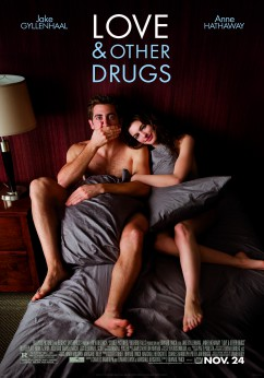 Love and Other Drugs Movie Download