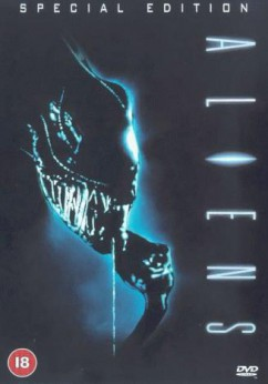 Aliens Movie Download