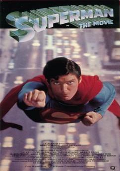 Superman Movie Download