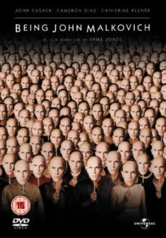 Being John Malkovich Movie Download