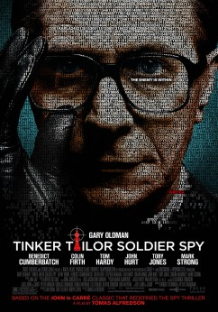 Tinker Tailor Soldier Spy Movie Download