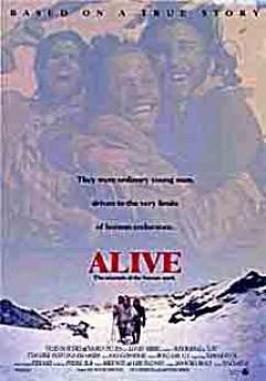 Alive Movie Download