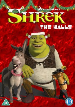 Shrek the Halls Movie Download