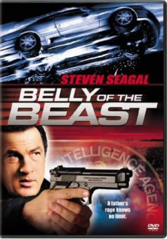 Belly of the Beast Movie Download